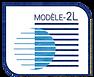 MODÈLE-2L.png