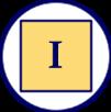 22-Symbole-I-1_edited.png