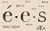 ecriture inclusive.webp