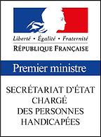 secretariat_personnes_handicapées.png