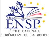 ENSP.jpg