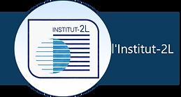 picto-institut-2L.png