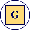 14-Symbole-G-1.png