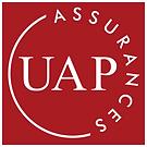 uap-assurances.png