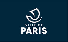 Ville de Paris.jpg