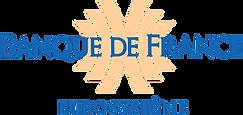 banque-de-france.png