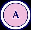 10-Symbole-A-1.png