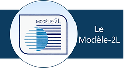 picto-le modele-2L.png