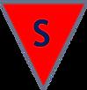 32-Symbole-S-1_edited.png