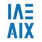 IAE-Aix.png