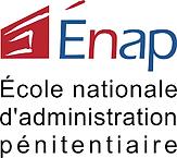 ENAP.png