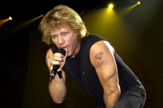 Jon-Bon-Jovi.jpg