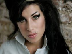 Amy-Winehouse.jpeg