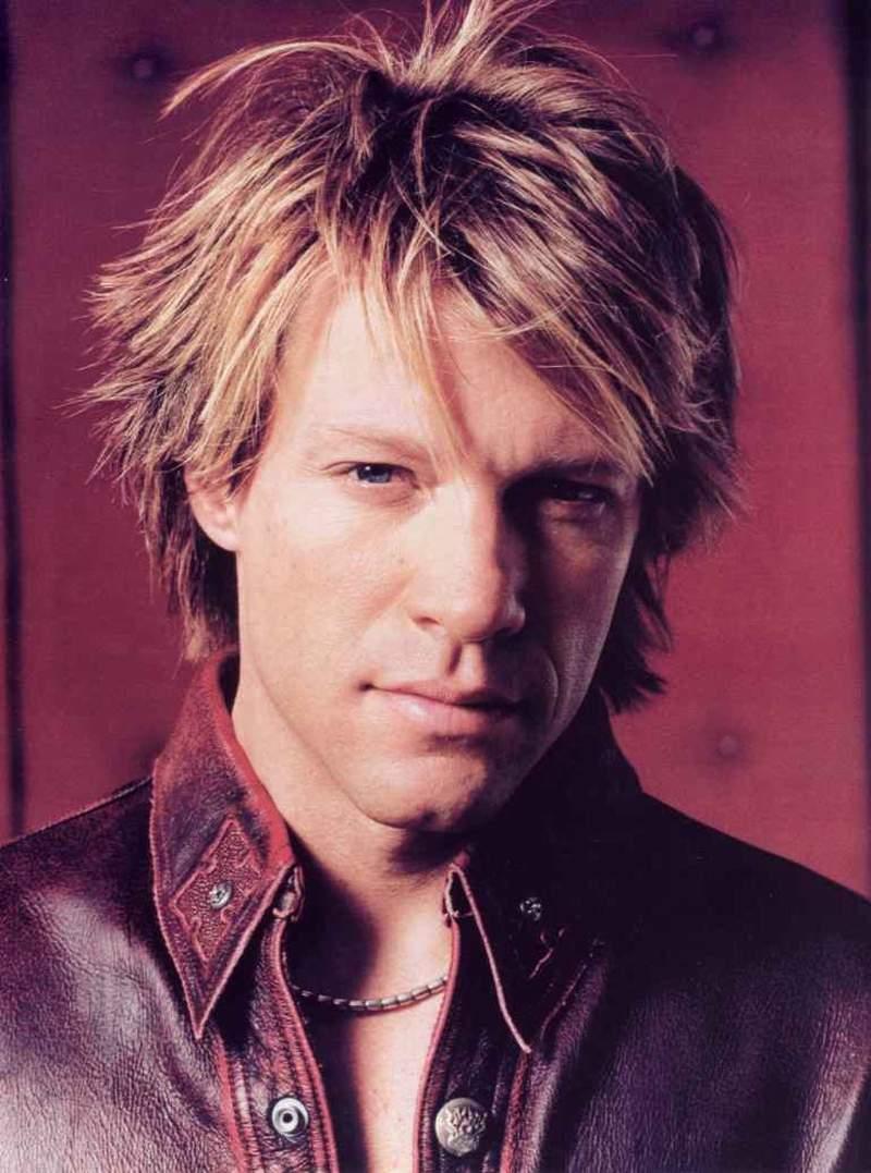 Jon_Bon_Jovi.jpg