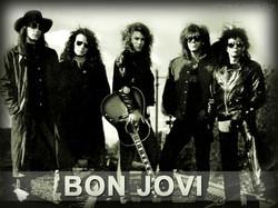 49748_Papel-de-Parede-Bon-Jovi_1024x768.jpg