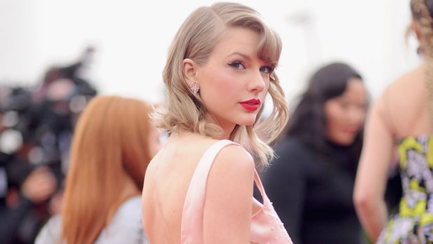 taylor_swift_metgala_770.jpg