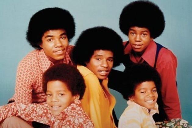 Jackson5basedon.jpg