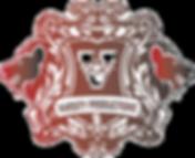 DefaultKnockOutIMG.PNG