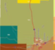 FD2 map.JPG