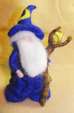 ws_wizard_new_front_1_.JPG