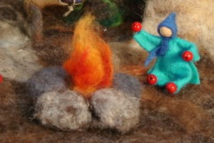 ws_campfire_with_blue_gnome_close_up_edi