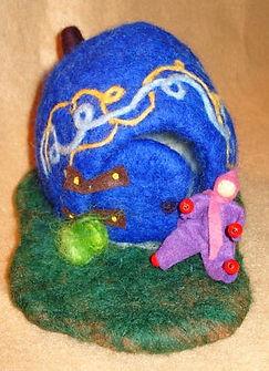 ws_blueberry_house_purple_gnome.jpg