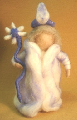 ws_father_winter_small_22_1__edited.jpg