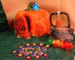 ws_pumpkin_house_well_fairy_ring_small_e