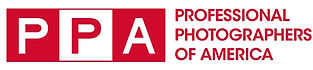 professional-photographers-of-america-pp
