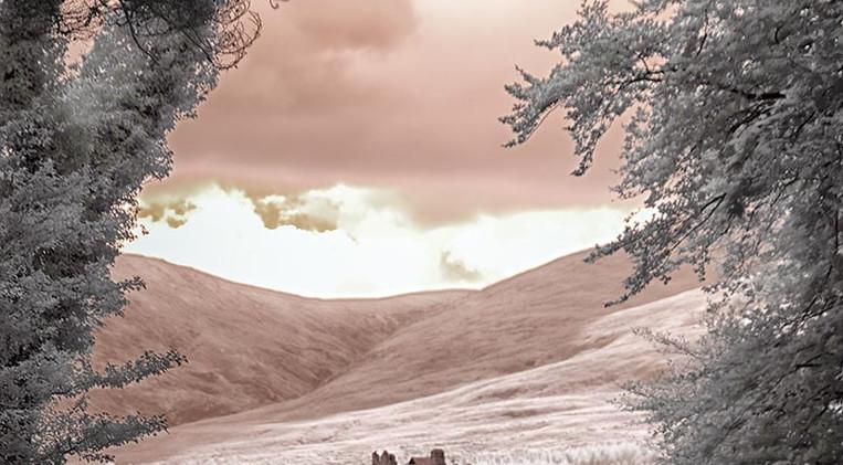 Land of Fairytale