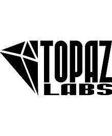 TopazLabs.jpg