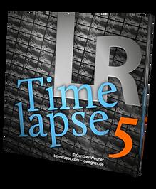 LRTimelapse-5-3D_500.png
