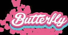 (T1) Butterfly Fingerz Logo.png