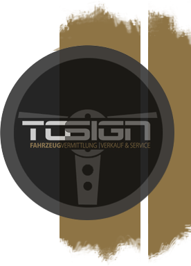 Logo_Headder_02_2018.png