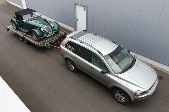 Volvo_Merlin_TF_KitCar_TOSIGN.jpg