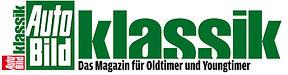 abk_Logo.jpg