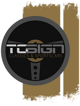 TOSIGN_Racing_Logo_2020_Classic-Sportsca