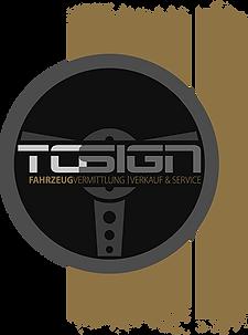 TOSIGN_Logo_Racing_2020.png