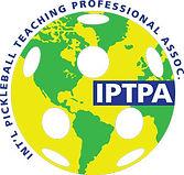 IPTPA good logo.jpg