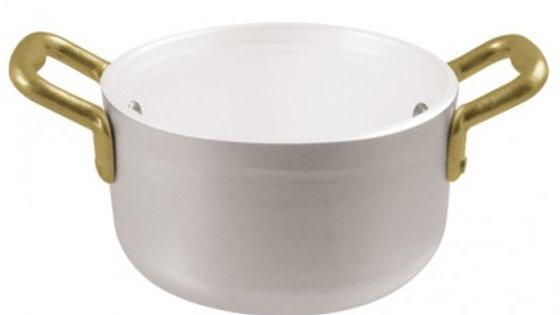 Small casserole