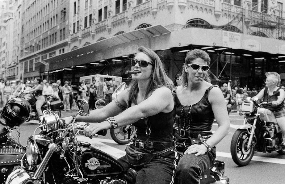 _05_Roth-Dyke Parade, New York City.jpg