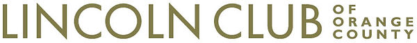 lincoln club logo.jpg