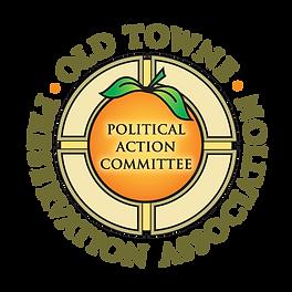 OTPA_PAC_logo_Final.png