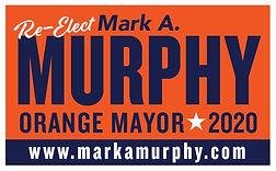 MMurphy_CampaignLogoFinal_72dpi-01.jpg