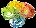 CLI Healing Haylee 2018 Logo nO BG.png