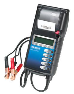 Scanner digital Midtronics MDX-P300