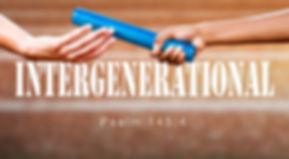 Intergenerational.jpg