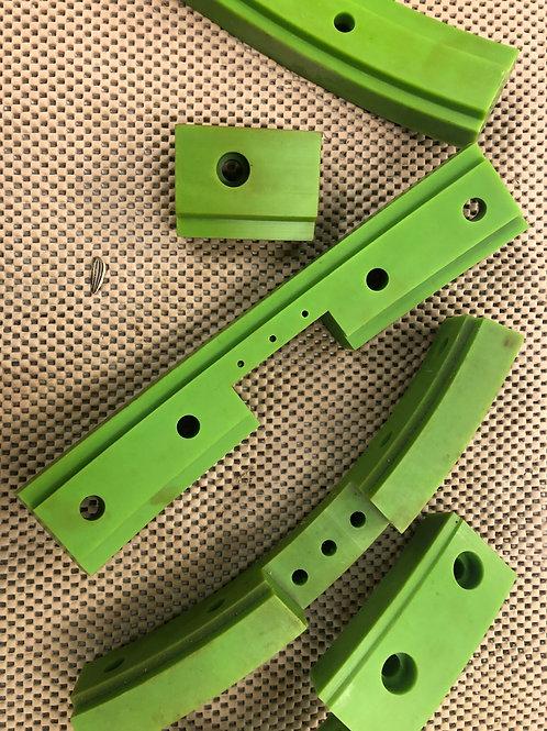 Misc Parts 004 C6D2