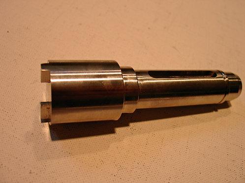 Kilian - DRIVE SHAFT PLATE 145240