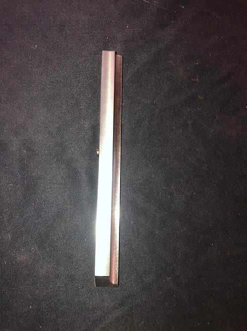 Korsch XL-400 SCRAPER-S/S 76900287-P